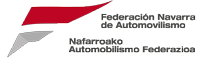 Noticias FENAUTO hasta 2018